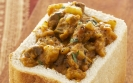 Chicken Bunny Chow_1