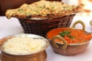 Indian Food_1