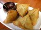 Indian Food_3