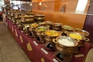 Indian Food_4