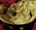 Indian Food_5